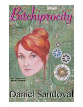 Bitchiprocity