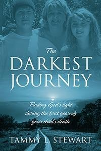 The Darkest Journey Book