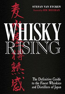 Whisky Rising PDF