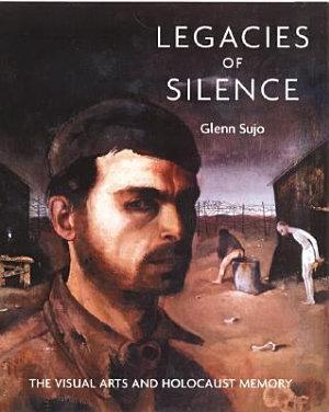Legacies of Silence PDF