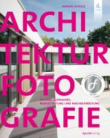 Architekturfotografie PDF