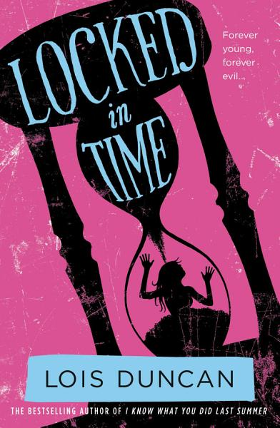 Download Locked in Time Book
