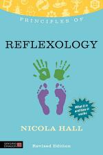 Principles of Reflexology