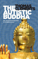 The Autistic Buddha
