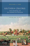 Southern Crucible PDF