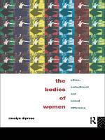 The Bodies of Women PDF