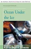 Ocean Under the Ice