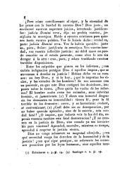 Sermones del Señor Juan Bautista Carlos Maria de Beauvais, Obispo de Senez, y predicador de Luis XV Rey de Francia: (461 p., [1] h.)