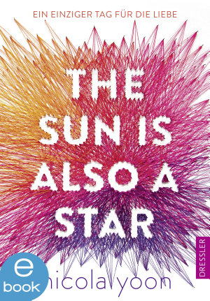 The Sun Is Also a Star PDF
