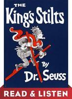 The King s Stilts  Read   Listen Edition PDF