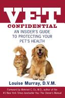 Vet Confidential