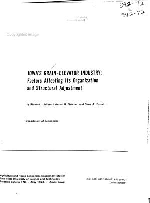 Research Bulletin PDF