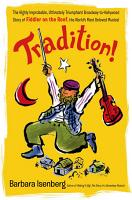 Tradition  PDF