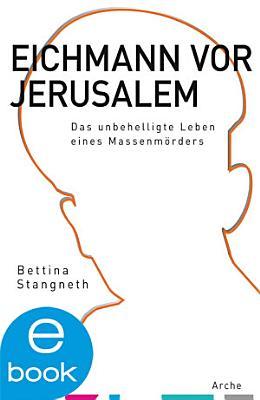 Eichmann vor Jerusalem PDF
