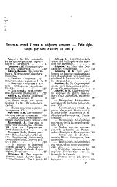 Revue russe d'entomologie: Volume 5