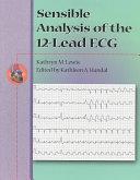 Sensible Analysis of the 12 lead ECG PDF