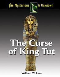 The Curse Of King Tut Book PDF
