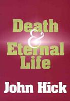 Death and Eternal Life PDF