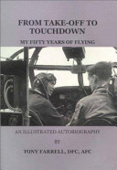From Take Off to Touchdown PDF