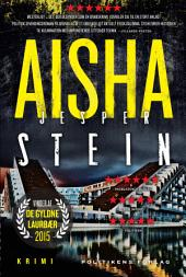 Aisha: Bind 4