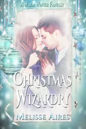 Christmas Wizardry