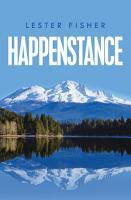 Happenstance PDF
