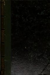 Le rime di Francesco Petrarca, secondo l'ed. e col proemio di A. Marsand; aggiuntevi le Memorie sulla vita del poeta [&c.].