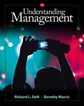 Understanding Management: Edition 10
