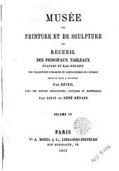 Raphaël, Ecole de Raphaël, décadence de l'Ecole romaine