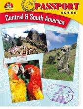 Passport Series: Central and South America