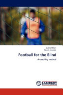 Football for the Blind