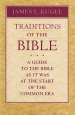 Traditions of the Bible