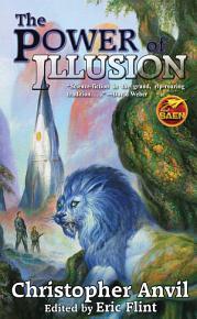 The Power of Illusion PDF