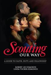 Scouting Our Way Book PDF