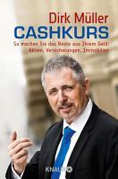 Cashkurs PDF