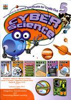 Cyber Science 5  2007 Ed  PDF