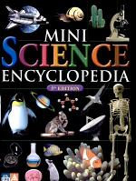 Mini Science Encyclopedia (5th Edition)