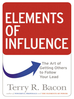 Elements of Influence PDF