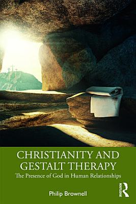Christianity and Gestalt Therapy