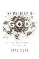 The Problem of God PDF