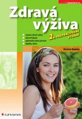 Zdravá výživa: 2., přepracované vydání