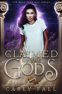 Claimed by the Gods