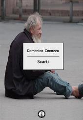 Scarti