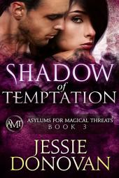 Shadow of Temptation