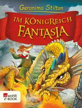 Im K  nigreich Fantasia PDF