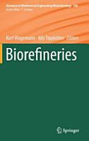 Biorefineries PDF