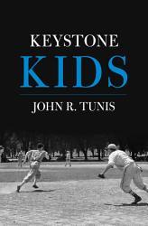 Keystone Kids Book PDF