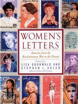 Women s Letters