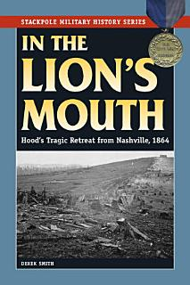 In the Lion s Mouth Book