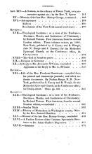 The Methodist Magazine and Quarterly Review PDF